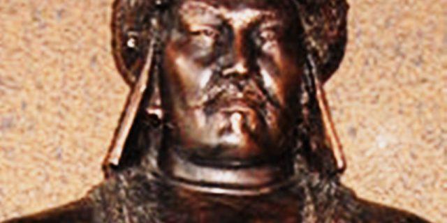 Konflik Internal di Kekaisaran Mongol   Jejak Leluhur Imam Mahdi