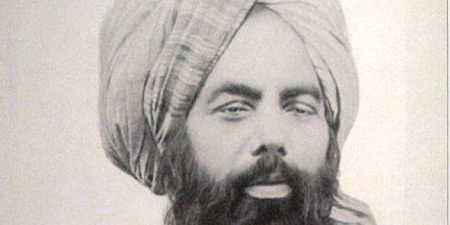 Tiada Mahdi Kecuali Isa   Imam Mahdi Dan Nabi Isa Adalah Sosok Yang Sama