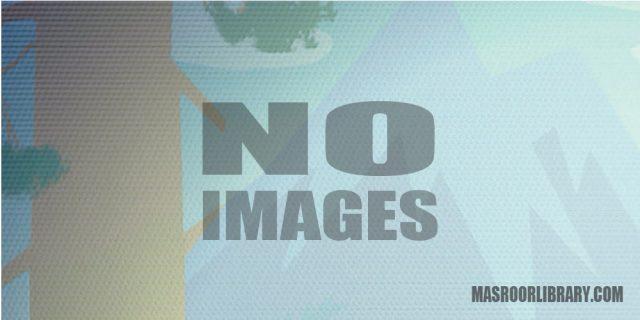 Keutamaan Dan Keagungan Nizam Al Wasiyat | Penjelasan Atas Risalah Al Wasiyat