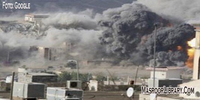 Api Yang Keluar Dari Yaman Dan Turunnya Isa Ibnu Maryam