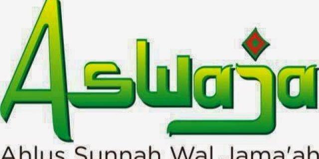 Definisi Ahlus Sunnah Wal Jamaah