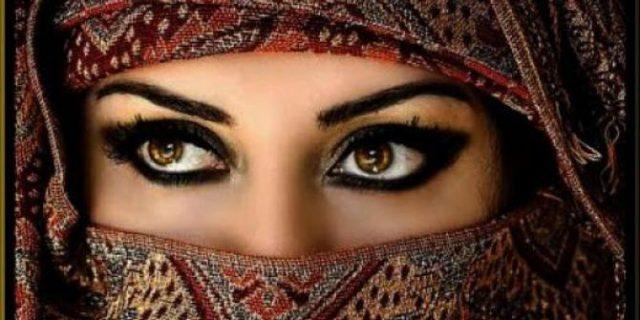 Jangan Berikan Anak Perempuan kepada Ghair Ahmadi