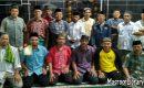 Pelatihan  dan  Pembekalan  Dai  Ilallah  Daerah  Banten  1