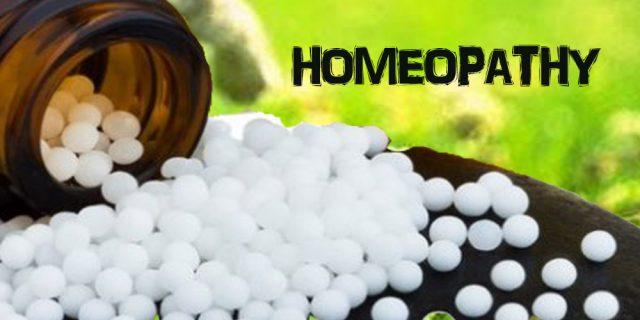 Homeopathy Untuk Menjaga Diri dari Efek Negatif Radiasi Nuklir