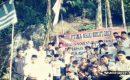 Ijtima MKAI Sulut 2017