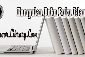 Kumpulan Buku Islam