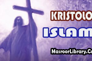 Pentingnya Belajar Kristologi