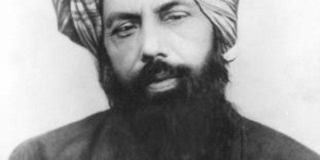 Fatwa Rokok dari pendiri Jamaah Muslim Ahmadiyah