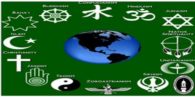 Ajaran Yahudi, Kristen dan Islam | Sebuah Kesamaan Tradisi