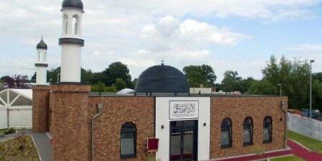 Satu Tanda Kebenaran Islam Terbaru Dan Cemerlang